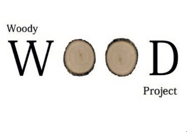 Woody Wood Project